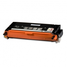 106R01395 Compatible Xerox Black Toner (7000 pages) for Phaser 6280, 6280N, 6280DN, 6280VN, 6280VDN
