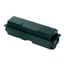 S050584 Compatible Epson C13S050584 Black Toner (8000 pages) for Aculaser M2400, M2300, MX20