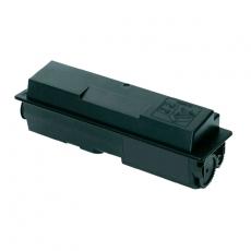 S050584 Συμβατό τόνερ Epson C13S050584 Black (Μαύρο),(8000 σελ.) για Aculaser M2400, M2300, MX20