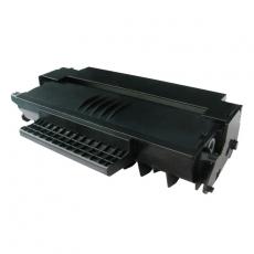106R01379 Συμβατό τόνερ Xerox Black (Μαύρο),(4000 σ.)