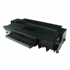 106R01379 Compatible Xerox Black Toner (4000 pages) for Xerox Phaser 3100MFP, 3100 MFP VS, 3100 MFP X, 3100 MFP S, 3100 MFP VX