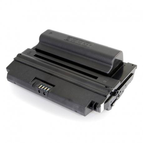 106R01415 Συμβατό τόνερ Xerox Black (Μαύρο),(10000 σελ.) για Xerox Phaser 3435, 3435N, 3435DN, 3435VN, 3435VDN