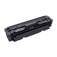 CF410X Compatible Hp 410X Black (6500 pages)