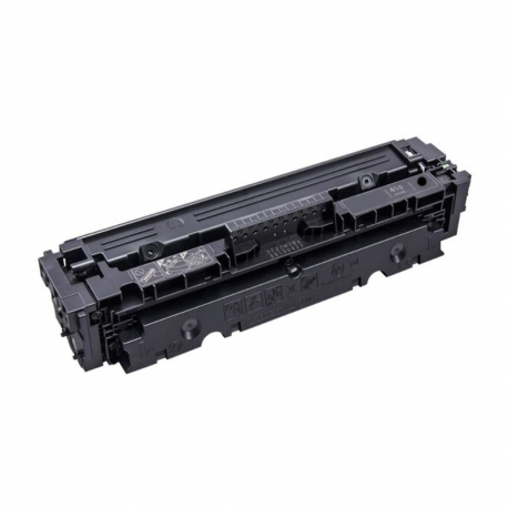 CF410X Compatible Hp 410X Black (6500 pages) for HP LaserJet Pro MFP M477fdw, M477fnw, M477fdn, M452dw, M452nw, M452dn