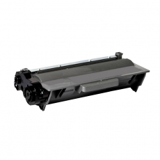 TN-3380 Compatible Brother Black Toner (8000 pages)