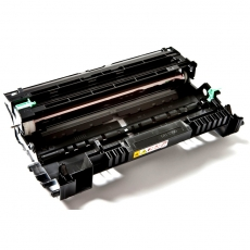 DR-3300 Compatible Brother Drum Unit (30000 pages)
