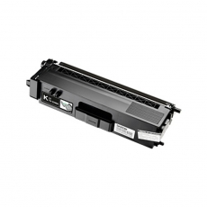 TN-326BK Compatible Brother Black Toner (4000 pages)