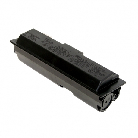 TK-110 Compatible Kyocera Black Toner (6000 pages)