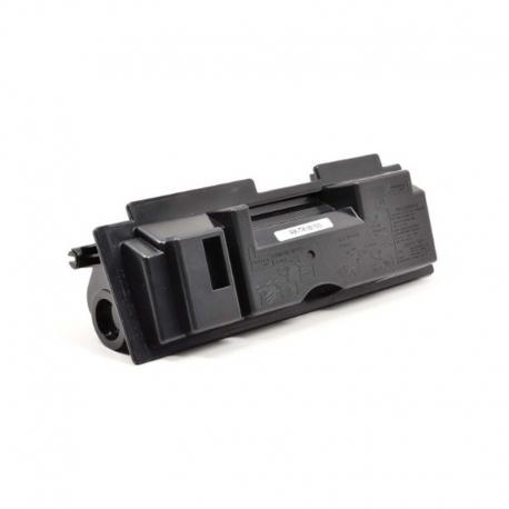 TK-17 Compatible Kyocera Black Toner (6000 pages)