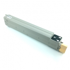 106R01080 Compatible Xerox Black Toner (15000 pages)