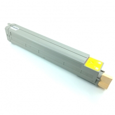 106R01079 Compatible Xerox Yellow Toner (18000 pages)