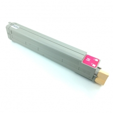 106R01078 Compatible Xerox Magenta Toner (18000 pages)