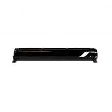 KX-FA76X Compatible Panasonic Black Toner (2000 pages)