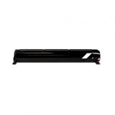KX-FA76X Συμβατό τόνερ Panasonic Black (Μαύρο),(2000 σελ.)