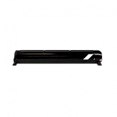 KX-FA76X Compatible Panasonic Black Toner (2000 pages)