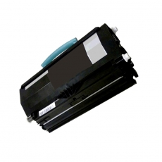 X463H11 Compatible Lexmark Black Toner (9000 pages)
