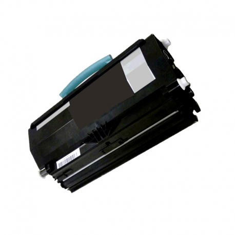 X463H11 Compatible Lexmark Black Toner (9000 pages) for X463, X463DE, X464DE, X466DE, X464, X466, X466DTE