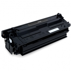 CF360X Compatible Hp 508X Black Toner (3500 pages) for Laser Enterprise M552DN, M553DN, M553N