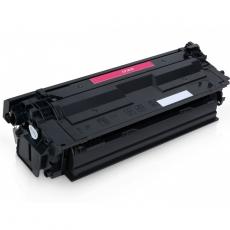 CF363X Compatible Hp 508X Magenta Toner (9500 pages) for Laser Enterprise M552DN, M553DN, M553N