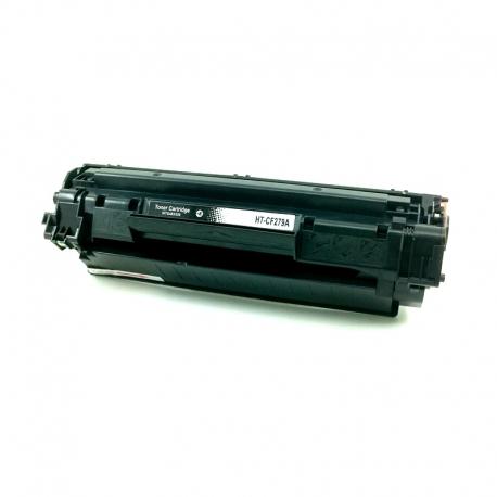 CF279A Compatible Hp 79A Black Toner (1000 pages) for LaserJet Pro M12a, M12w, MFP M26a, MFP M26nw