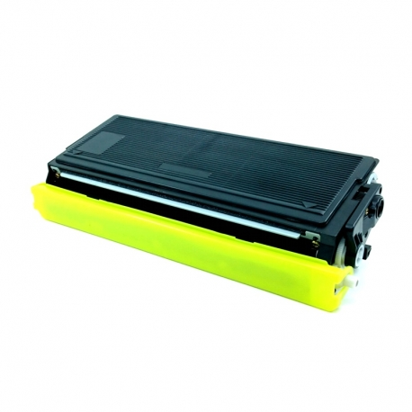 TN-6600 Compatible Brother Black Toner (6000 pages) for HL1030, 1230, 1250, 1450, MFC8500, 9650, 9750, 9880, FAX4750, 5750