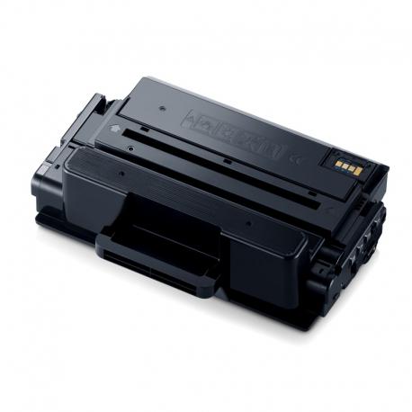 MLT-D203L Compatible Samsung Black Toner (5000 pages)