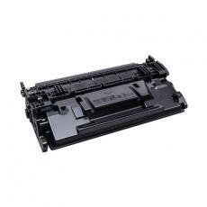 CF287X Compatible Hp 87X Black Toner (18000 pages) for LaserJet Enterprise M501n, M506dn, M506x, MFP M527dn, M527f