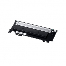 CLT-K404S Compatible Samsung Black Toner (1500 pages)