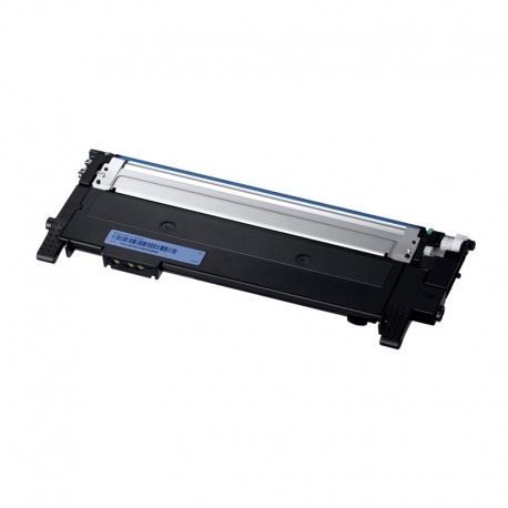 CLT-C404S Compatible Samsung Black Toner (1000 pages)