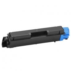 TK-580C Compatible Kyocera Cyan Toner (2800 pages)