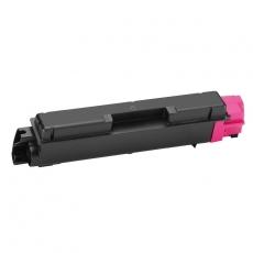 TK-580M Compatible Kyocera Magenta Toner (2800 pages)