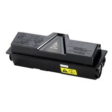 TK-1130 Compatible Kyocera Black Toner (3000 pages)