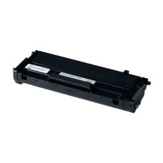Compatible Ricoh 408010 Black Toner (1500 pages)