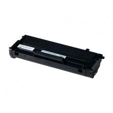 Συμβατό τόνερ  Ricoh 408010 Black (Μαύρο),(1500 σελ.) για  SP150, 150SU, 150W, 150SUW