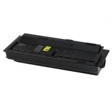 TK-475 Compatible Kyocera Black Toner (15000 pages)