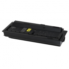 TK-475 Compatible Kyocera Black Toner (15000 pages) for FS6025, FS6025DN, FS6030, FS6030DN, FS6525MFP, FS6530MFP