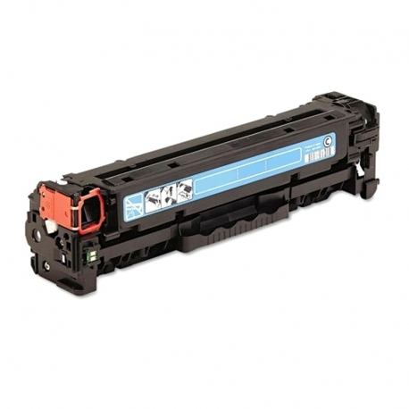 718C Compatible Toner Canon Cyan 2661B002 (2900 p) for CANON LBP7200, LBP8340, LBP8360, LBP8380, LBP7660, LBP7680, LBP8580