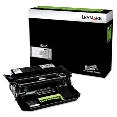 52D0Z00 Imaging Unit Lexmark 520Z (Drum) (100000 σ.)
