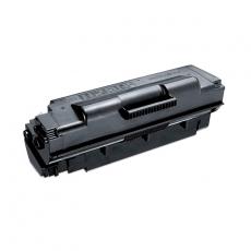 MLT-D307L Compatible Samsung Black Toner (15000 pages)