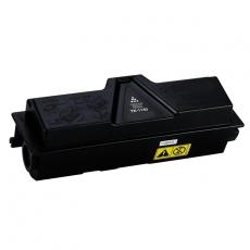 TK-1140 Compatible Kyocera Black Toner (7200 pages)