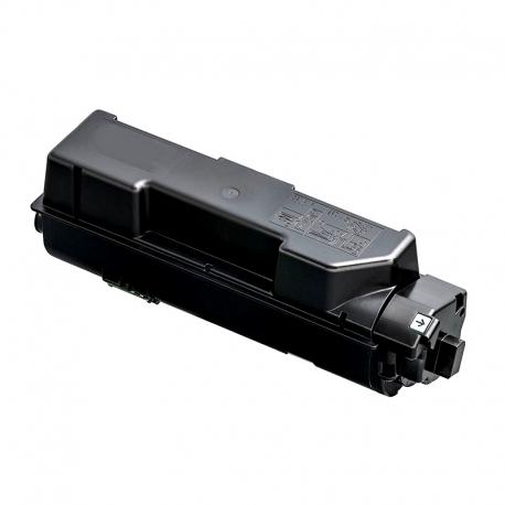 TK-1160 Συμβατό τόνερ Kyocera Black (Μαύρο),(7200 σελ.) για P2040DN, P2040DW