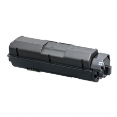 TK-1170 Συμβατό τόνερ Kyocera Black 1T02S50NL0 (Μαύρο),(7200 σελ.)