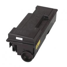 TK-340 Συμβατό τόνερ Kyocera Black (Μαύρο),(12000 σελ.) για FS2020, FS2020D, FS2020DN