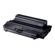 ML-D3050B Συμβατό τόνερ Samsung Black (Μαύρο)(8000 σελίδες) για ML3050, ML3051, ML3051N