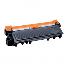 TN-2310/2320 Compatible Brother Black Toner (2600 p) for HL L 2360, 2365, 2340, 2300, DCP L2520, 2500, 2540, MFC L 2720, 2740