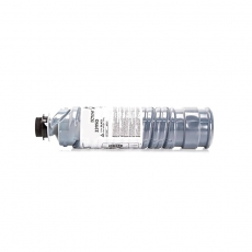 3205D Compatible Ricoh 888063 Black Toner (23000 pages)