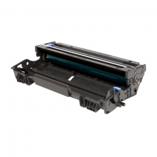 DR-6000 Compatible Brother Drum Unit (20000 σελ.)