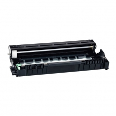 DR-2300 Compatible Brother Drum Unit (12000 σελ.)