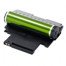 CLT-R406 Compatible Samsung Drum Unit (24000 pages)