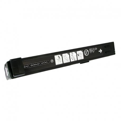 CB380A Compatible Hp 823A Black Toner (16500 pages)
